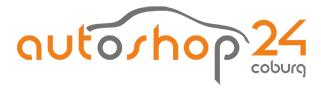 Autoshop24